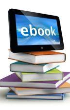 E-book revisado, diagramado e com capa incrível! by edithybooks