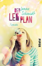Der Leo Plan by Mysterylama