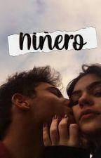 Niñero. by SoyAntobb