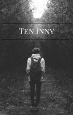 """,, Ten Inny""""  by vancouwerpark"""