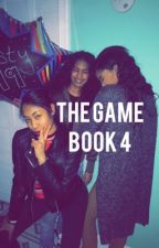The Game | BOOK 4 | by Auggie_Is_Baee