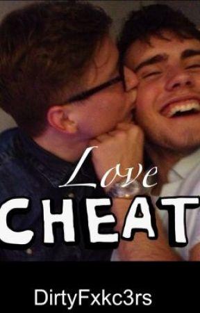Lesbian Porn Youporn