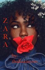 zara. (BWWM) by sincerelythaa