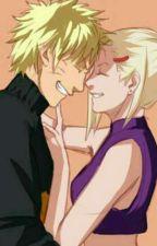 amor de ruvias  by AshuraOtotsuki