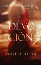 Devoción © by Lizfe_
