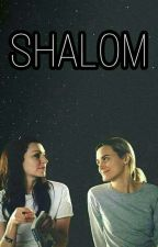 Shalom by Del-Gords