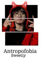 Antropofobia ∆Vkook∆ by MariReyes1
