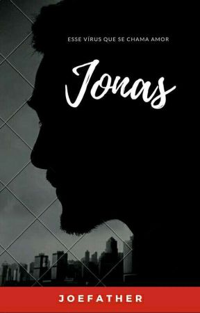Jonas by JoeFather
