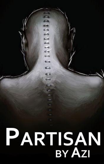 Partisan - Book II