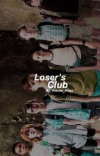 Loser's club by pinche_priss