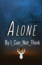 Alone { A Phoenix Drop High x Reader } by I_Can_Not_Think