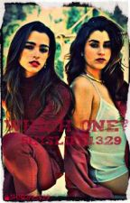 Which One? Laucy/You by 5hislife1329