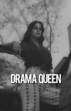 Drama Queen [Magcon] by venicebittch