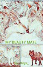 My Beauty Mate by AylaVanFarmia
