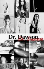 Dr. Dawson(One Chicago) by XoXRhCF99XoX