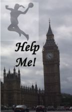 Help me! by Storm_Keeper