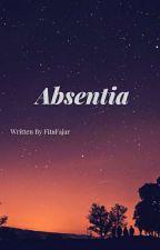 Absentia by FitaFajar
