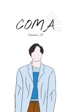 COMA by Salma_Sf