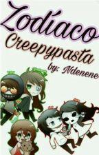 Zodiaco Creepy by Dark_Curse_