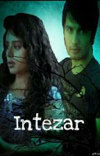 Intezar by 10mannu