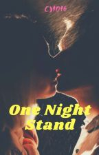 MADRIGAL SERIES: One Night Stand (COMPLETED) (MS#2) by CJ1016