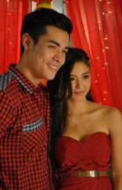 A Love That Wasn't Meant To Be (KimXi) by itsmenishay