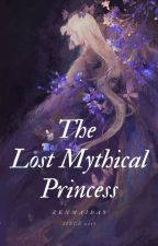 The Nerd is The Long Lost Mythical Princess of The Legendary Kingdom💖 ON-GOING by ZenMaidas