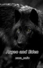 Argeo and Eden by zaza_zalio
