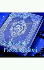 Kata Kata Mutiara Islami by 18ellasyafitrii