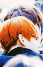 VKOOK | PROTECT YOU . by reanixsi