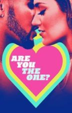 Are You The One? •Celebrity Boy Edition• by augustwife