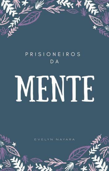 Prisões da memória