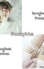 Bunnybtm [Chanyeol x Baekhyun] by kangseulla