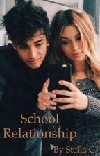 School Relationship by stellacaldas