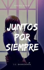 Juntos por Siempre (Junjou Egoist) by AndreaUsami