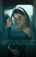 His Stark (Revolution Series) by Alpha_Scar_