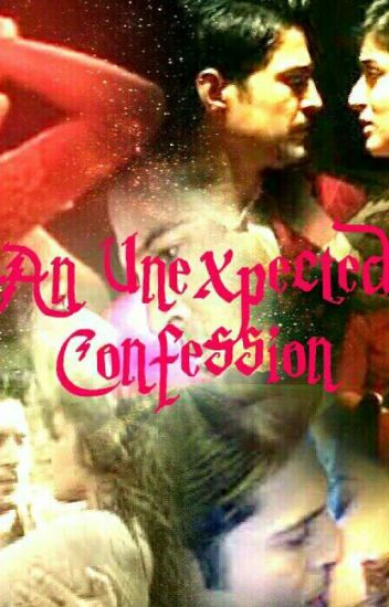KAYA OS :- An unexpected confession..