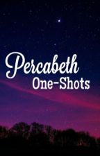 One-Shots zu Percabeth by Missesmloves