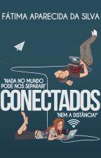 Conectados by FatimaApSilva