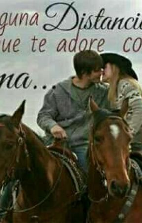 Amor De Vaqueros Un Mensaje Wattpad