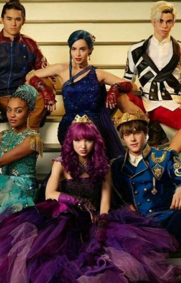 Descendants Die Nachkommen Stream Movie2k