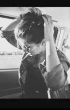 een meisjesinternaat??? by writeandreader