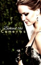 Behind the Cameras - Joshifer by onlyfandoms