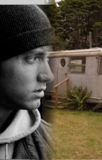 Survival of the fittest [ Eminem fanfiction ] by emsdarling88