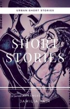 Short Stories by BWWM_Fictions