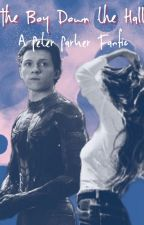 The Boy Down the Hall - A Peter Parker Fanfiction by Fanfictomholland
