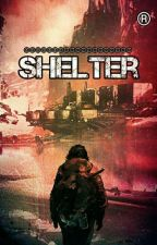 Shelter ® by Froggyh