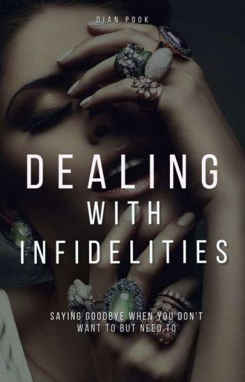 Dealing with infidelities