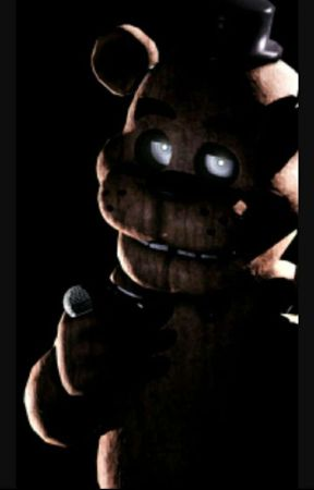 Five Nights  by UndeadGames