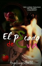 El pecado de Eva by angelicagrullon39
